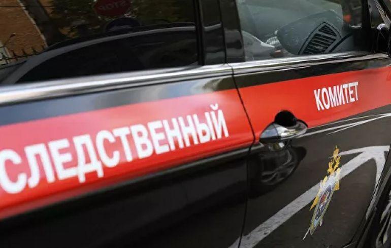 В Челябинской области сменился руководитель следственного управления СК |  Pchela.news - Новости в Челябинске