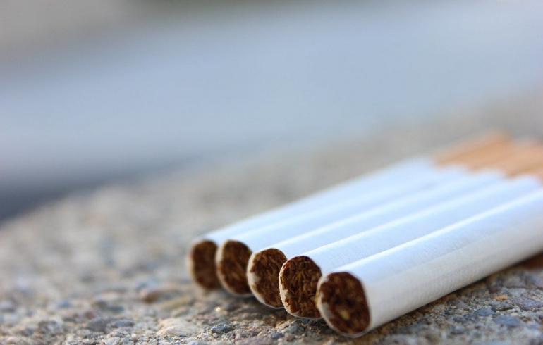Табачные изделия в челябинске сигареты оптом в якутске